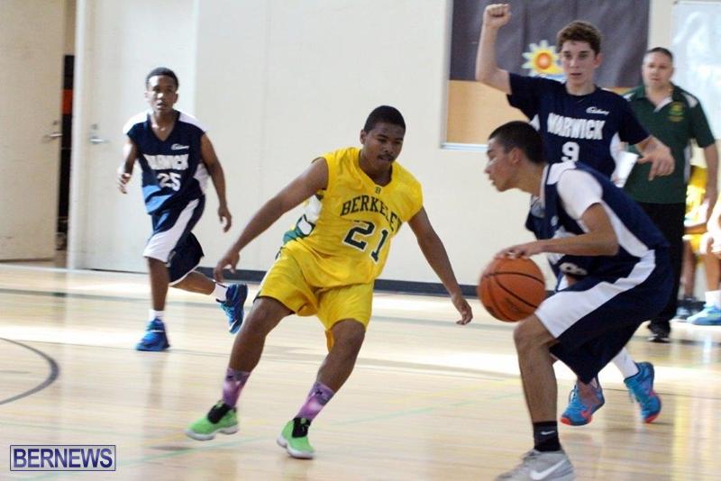 Bermuda-Basketball-Mar-2016-8