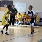 Bermuda Basketball Mar 2016 (9)