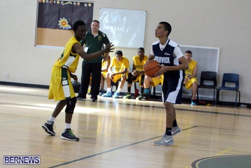 Bermuda-Basketball-Mar-2016-9