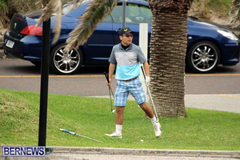 Bermuda-Golf-Associations-Easter-Classic-March-30-2016-1
