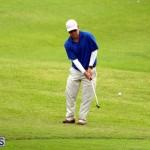 Bermuda Golf Association's Easter Classic March 30 2016 (11)
