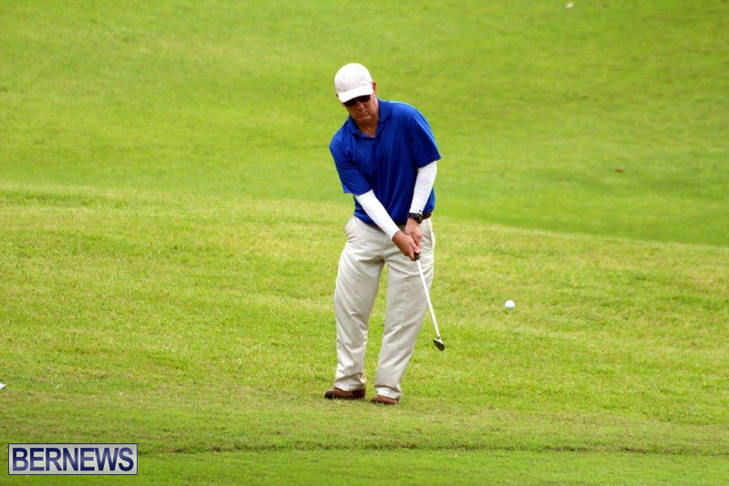 Bermuda-Golf-Associations-Easter-Classic-March-30-2016-11