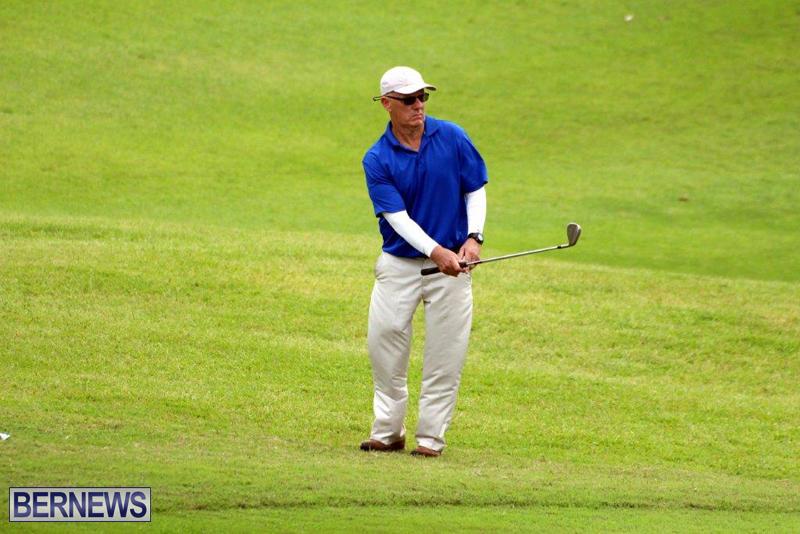Bermuda-Golf-Associations-Easter-Classic-March-30-2016-12