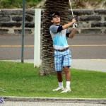 Bermuda Golf Association's Easter Classic March 30 2016 (2)