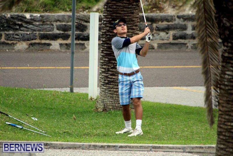 Bermuda-Golf-Associations-Easter-Classic-March-30-2016-2