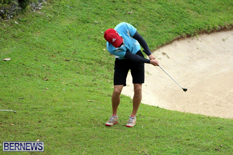 Bermuda-Golf-Associations-Easter-Classic-March-30-2016-4