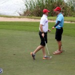 Bermuda Golf Association's Easter Classic March 30 2016 (5)