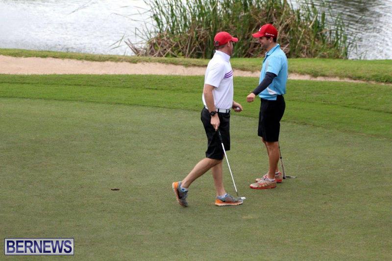 Bermuda-Golf-Associations-Easter-Classic-March-30-2016-5