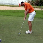 Bermuda Golf Association's Easter Classic March 30 2016 (6)