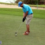 Bermuda Golf Association's Easter Classic March 30 2016 (7)