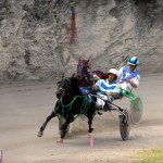 Bermuda Harness Pony Racing 10 Mar (11)