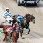 Bermuda Harness Pony Racing 10 Mar (14)