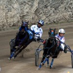 Bermuda Harness Pony Racing 10 Mar (19)