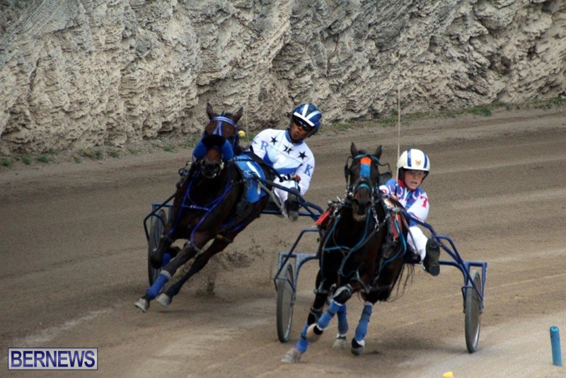 Bermuda-Harness-Pony-Racing-10-Mar-19