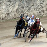 Bermuda Harness Pony Racing 10 Mar (4)