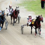 Bermuda Harness Pony Racing 10 Mar (6)