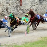 Bermuda Harness Pony Racing 10 Mar (8)