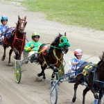 Bermuda Harness Pony Racing 10 Mar (9)