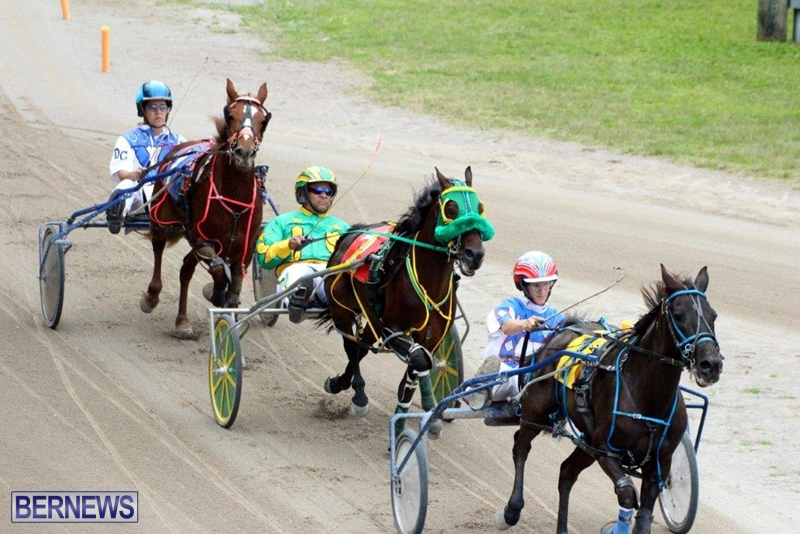 Bermuda-Harness-Pony-Racing-10-Mar-9