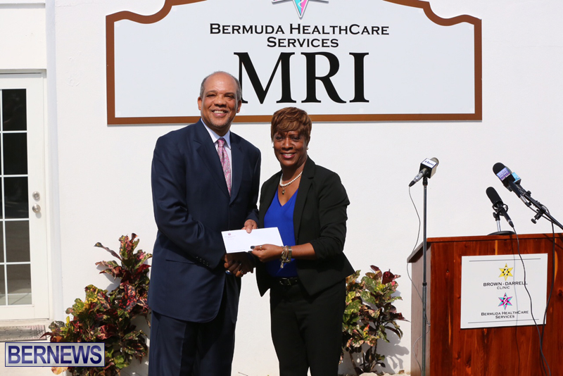 Bermuda Invitational Permit Meet March 10 2016 (1)