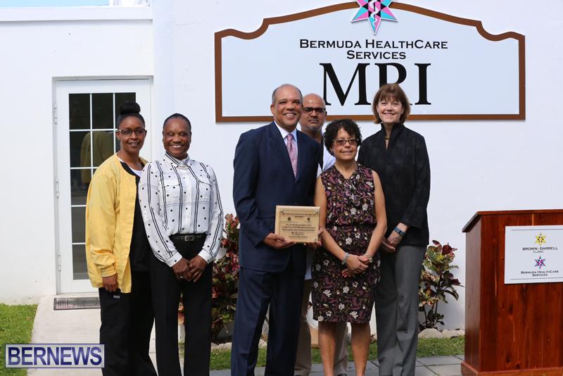 Bermuda Invitational Permit Meet March 10 2016 (2)
