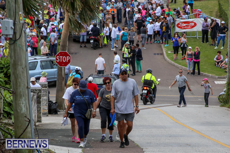Bermuda-National-Trust-Palm-Sunday-Walk-March-20-2016-10