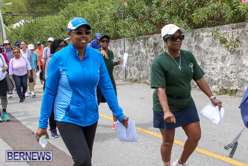 Bermuda-National-Trust-Palm-Sunday-Walk-March-20-2016-100