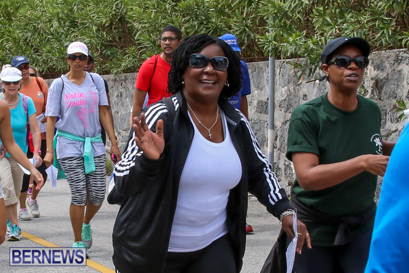 Bermuda-National-Trust-Palm-Sunday-Walk-March-20-2016-101