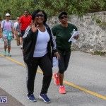 Bermuda National Trust Palm Sunday Walk, March 20 2016-102