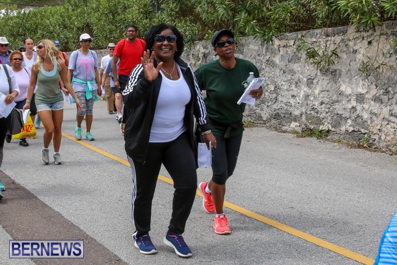 Bermuda-National-Trust-Palm-Sunday-Walk-March-20-2016-102