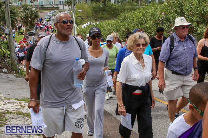 Bermuda-National-Trust-Palm-Sunday-Walk-March-20-2016-108