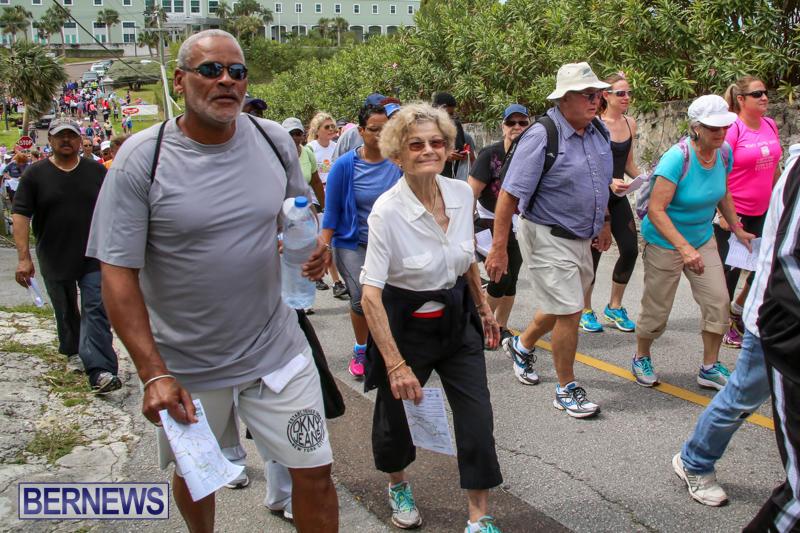 Bermuda-National-Trust-Palm-Sunday-Walk-March-20-2016-109