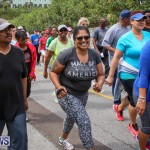 Bermuda National Trust Palm Sunday Walk, March 20 2016-111