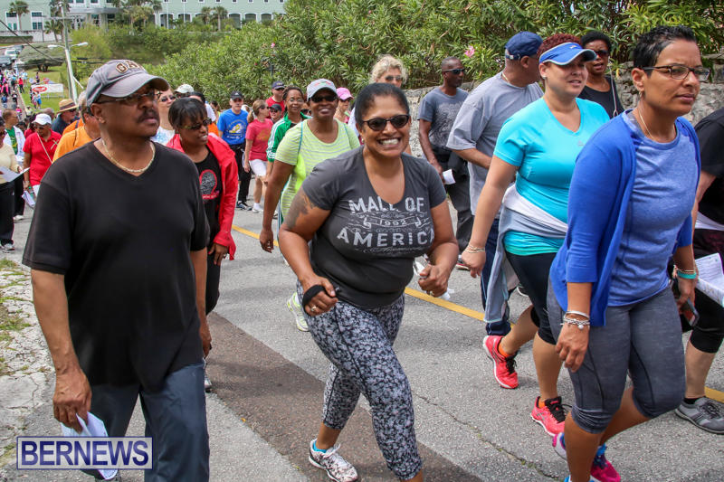 Bermuda-National-Trust-Palm-Sunday-Walk-March-20-2016-111