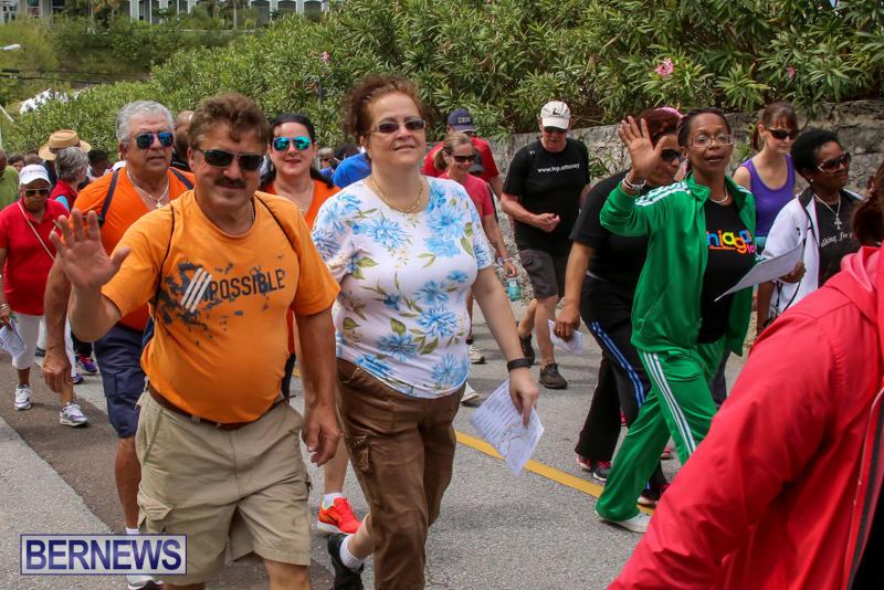 Bermuda-National-Trust-Palm-Sunday-Walk-March-20-2016-112