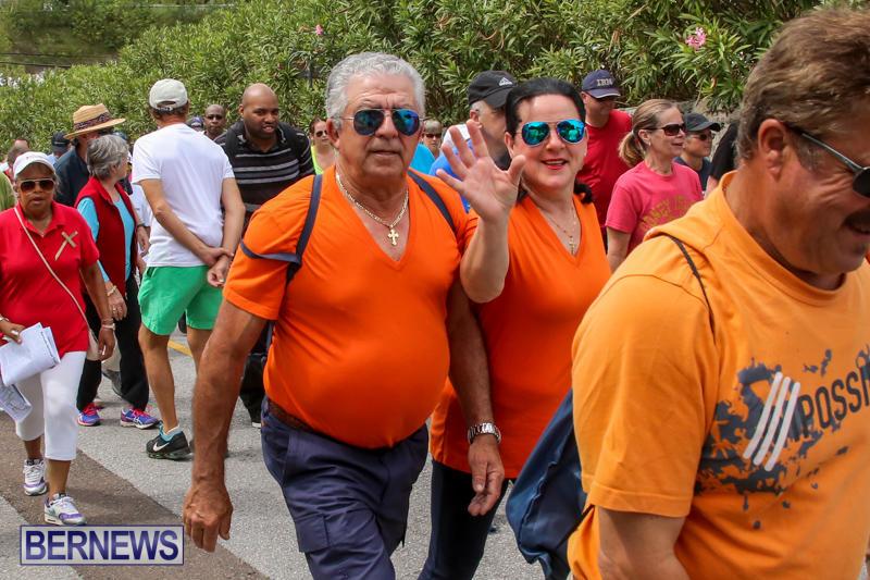 Bermuda-National-Trust-Palm-Sunday-Walk-March-20-2016-114
