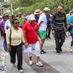 Bermuda National Trust Palm Sunday Walk, March 20 2016-115