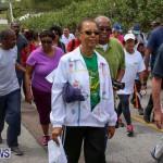 Bermuda National Trust Palm Sunday Walk, March 20 2016-118
