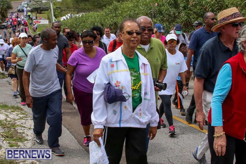 Bermuda-National-Trust-Palm-Sunday-Walk-March-20-2016-118
