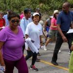 Bermuda National Trust Palm Sunday Walk, March 20 2016-120