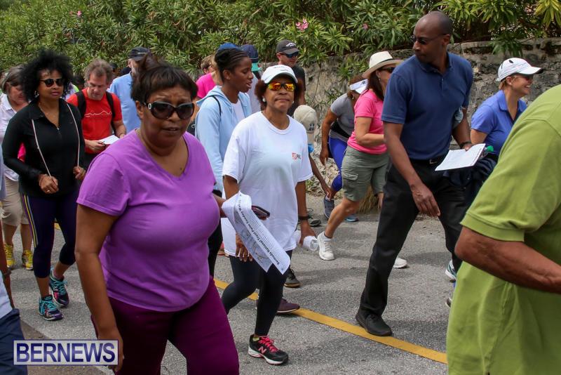 Bermuda-National-Trust-Palm-Sunday-Walk-March-20-2016-120
