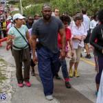 Bermuda National Trust Palm Sunday Walk, March 20 2016-121