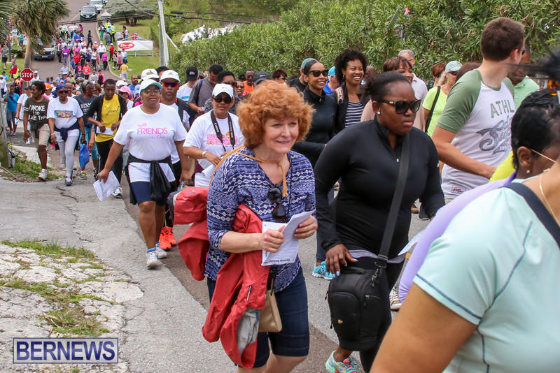 Bermuda-National-Trust-Palm-Sunday-Walk-March-20-2016-123