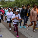 Bermuda National Trust Palm Sunday Walk, March 20 2016-126