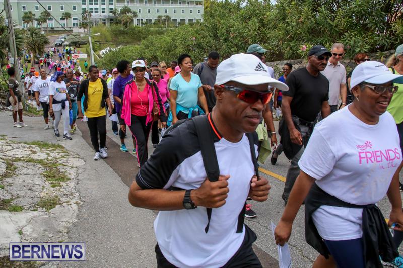 Bermuda-National-Trust-Palm-Sunday-Walk-March-20-2016-128