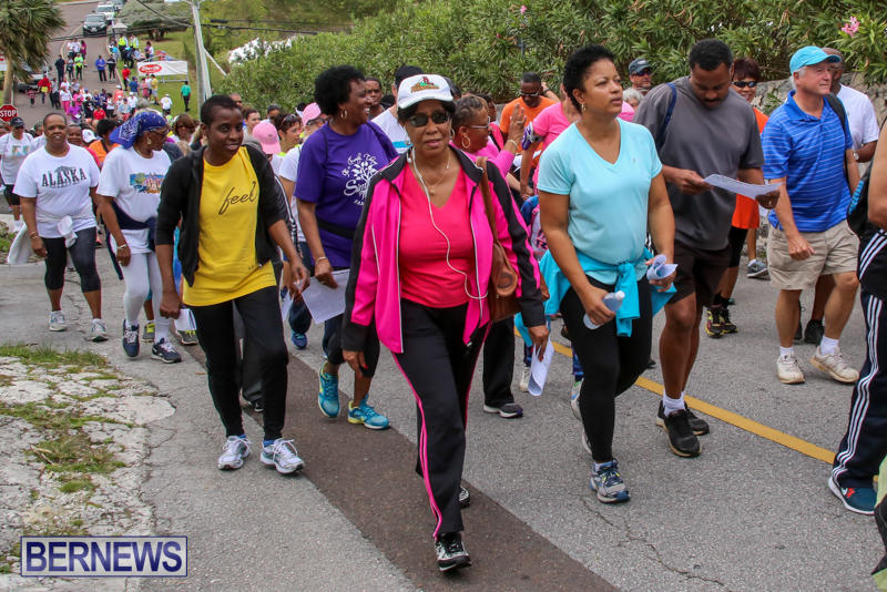 Bermuda-National-Trust-Palm-Sunday-Walk-March-20-2016-129