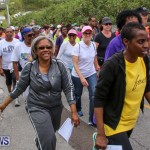 Bermuda National Trust Palm Sunday Walk, March 20 2016-132
