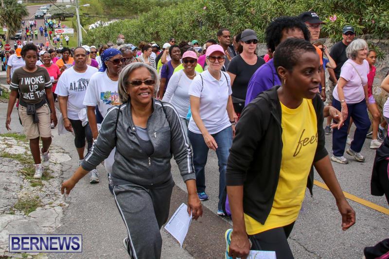 Bermuda-National-Trust-Palm-Sunday-Walk-March-20-2016-132
