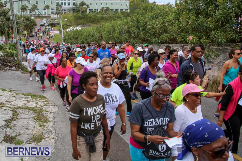 Bermuda-National-Trust-Palm-Sunday-Walk-March-20-2016-134