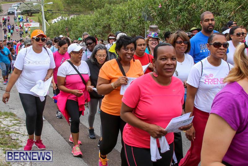 Bermuda-National-Trust-Palm-Sunday-Walk-March-20-2016-136